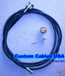 LMR400 cable